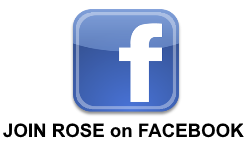 Follow Rose Stoudt on Facebook - Biodyamic Cranial Sacral Therapy Massage