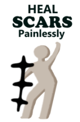 Relieve Pain and Release Scars with Rose Stoudt Missoula